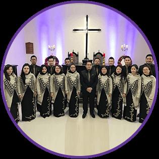 Mizo-cardianl-choir